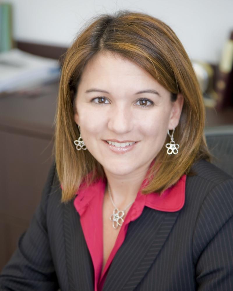 Dania S. Fernandez, Esq.