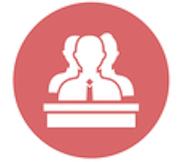 condo association lawyer miami