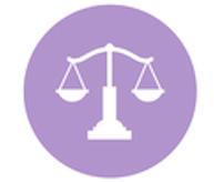 condominium disputes lawyer miami