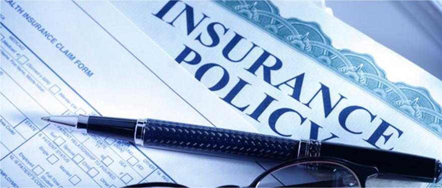 insurance law lawyer miami
