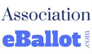 Introducing Association eBallot