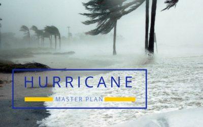 Hurricane Preparedness Master Plan