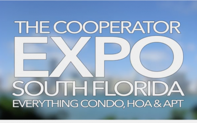 The Cooperator Expo South Florida Dec 5 2017