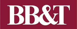 BB&T_logo