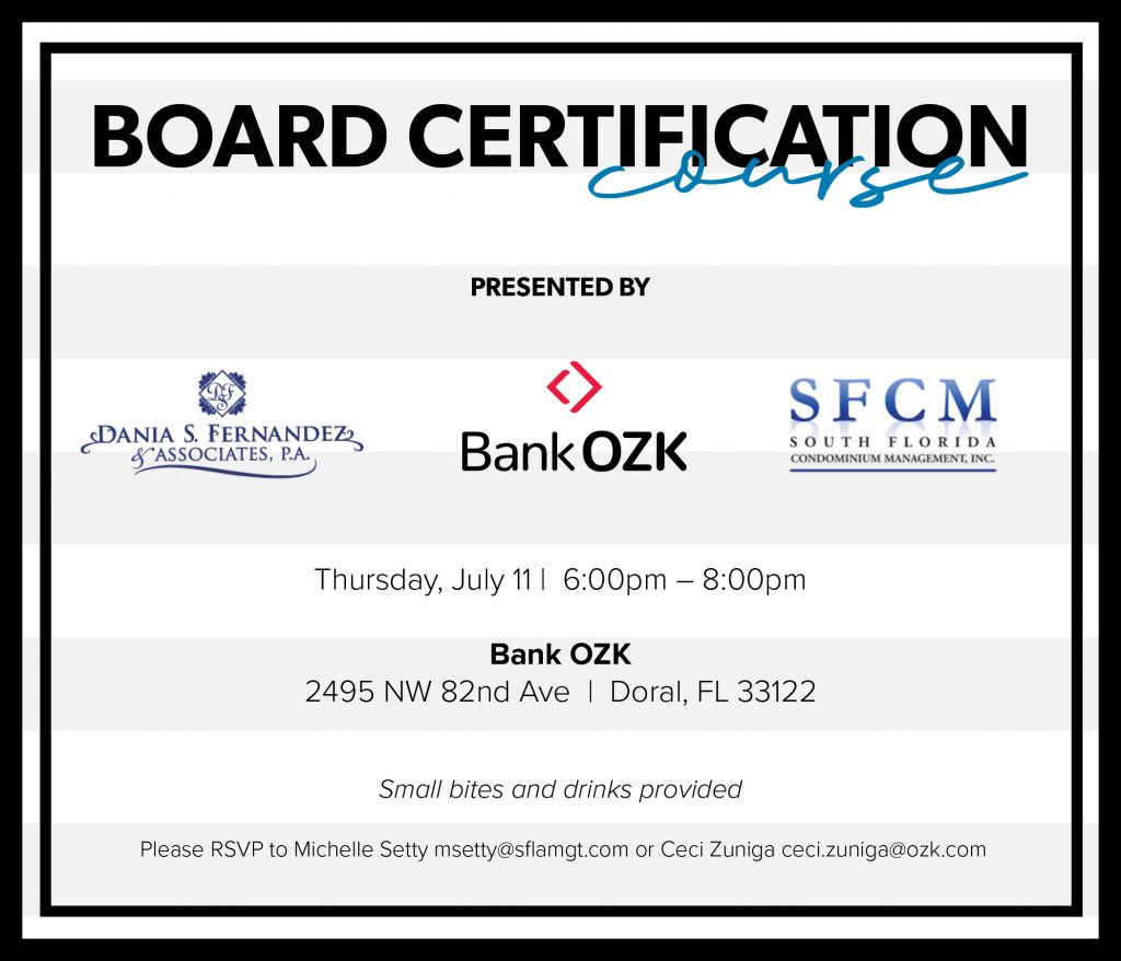 BoardCertification_invite