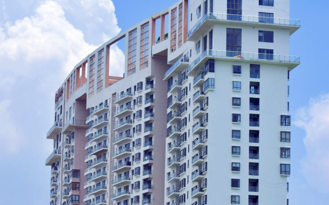 What is a Condo Association?