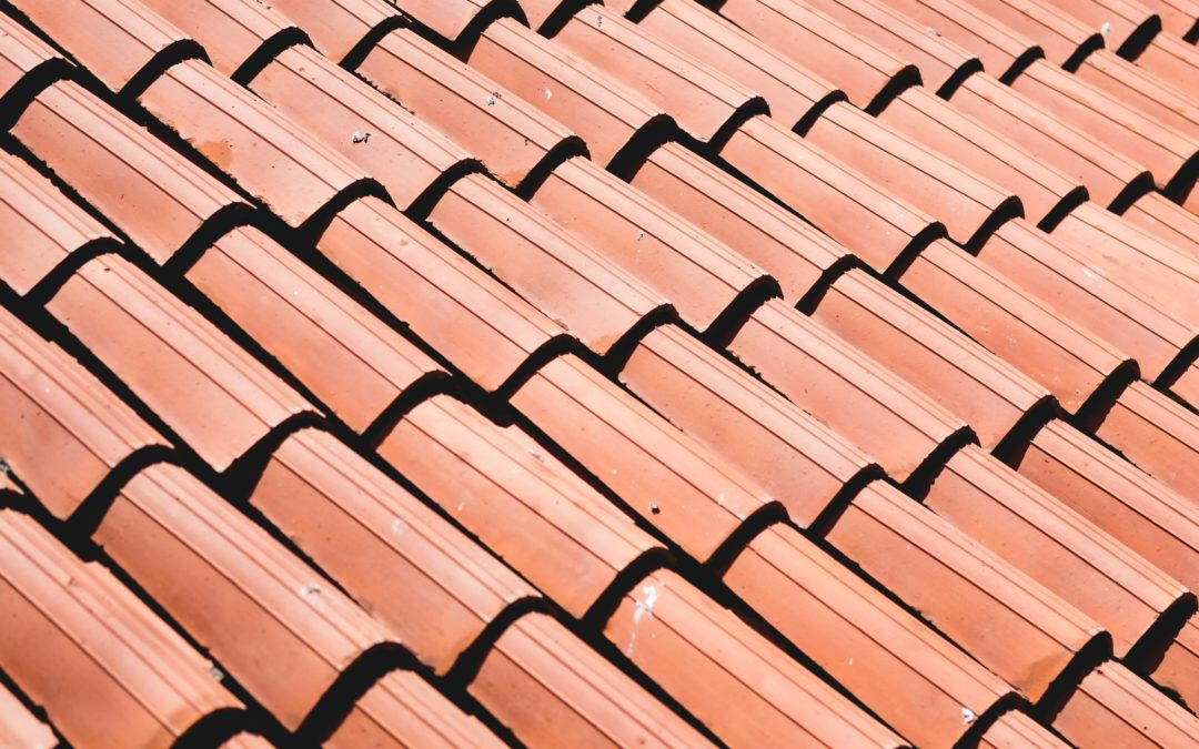 How Often Should You Replace Your Roof in a Condo Association