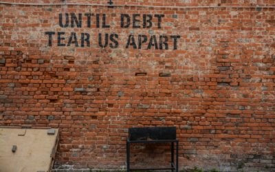 What Happens In the Event of Delinquency or Bad Debt?