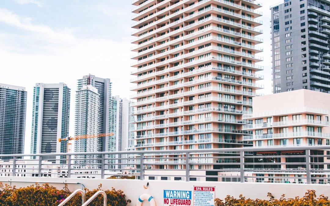 Navigating Foreclosures in Condo Associations