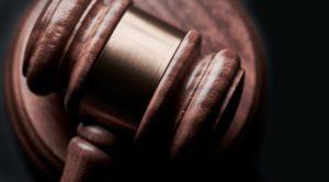Dispute Resolution Part Three: Litigation