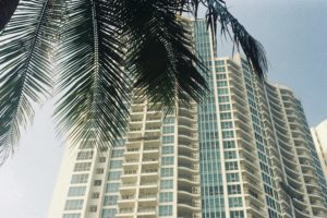 3 Benefits of Hiring a Lawyer for Condo Associations