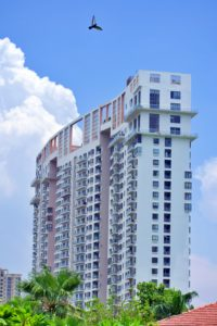 Recent Changes in HOA and Condo Association Laws that You Should Know About