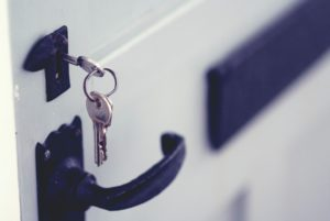 How long is Title Insurance Good For in South Florida?
