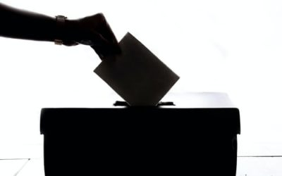 Voting by Proxy as a Board Member: Can You Do It?