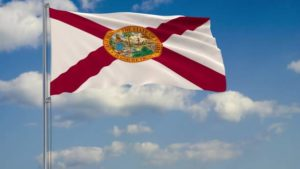 What Are Florida's State HOA Laws?
