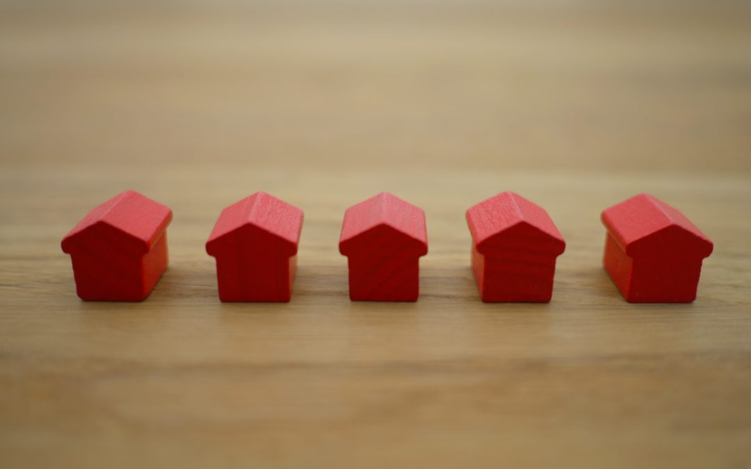 Are your Homeowners Satisfied with your HOA?