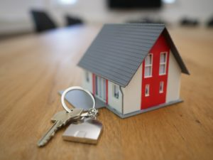 Do You Need a Lawyer on Retainer for your HOA? Yes.
