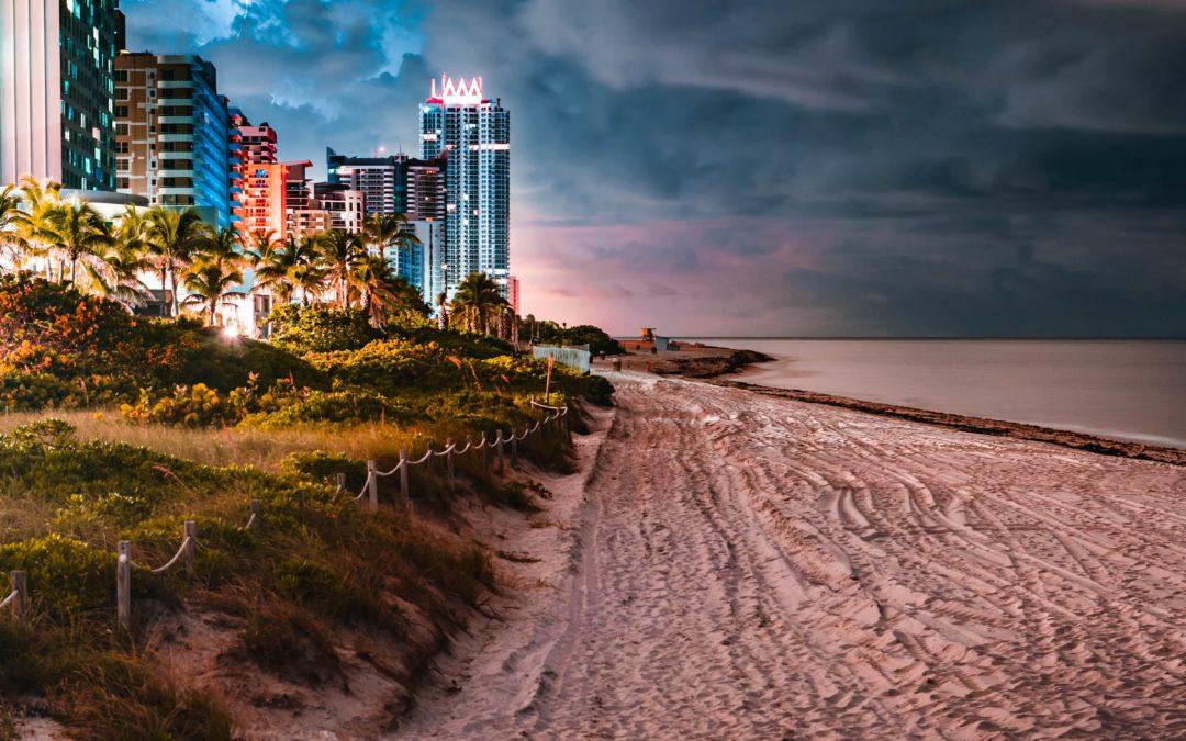 Is Your HOA or Condo Association Ready for Hurricane Season 2021