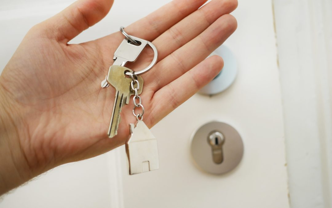 Is Title Insurance Transferable?