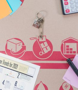 Homebuying Trends for the Year Ahead